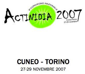 actinidia-2007-cuneo-kiwi