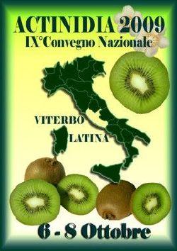 actinidia-2009-convegno-nazionale-kiwi
