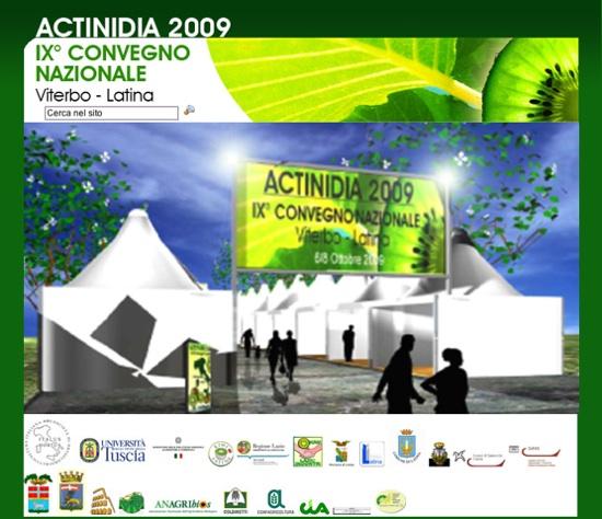 actinidia-2009-kiwi-expo-latina.jpg