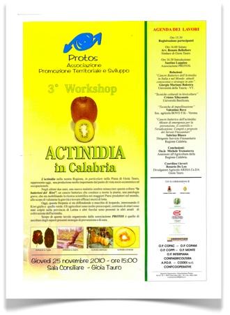 actinidia-calabria-3-workshop-locandina