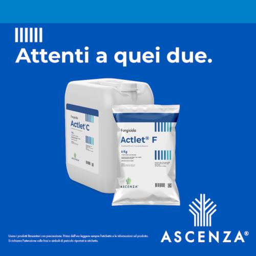 actlet-c-actlet-f-fonte-ascenza