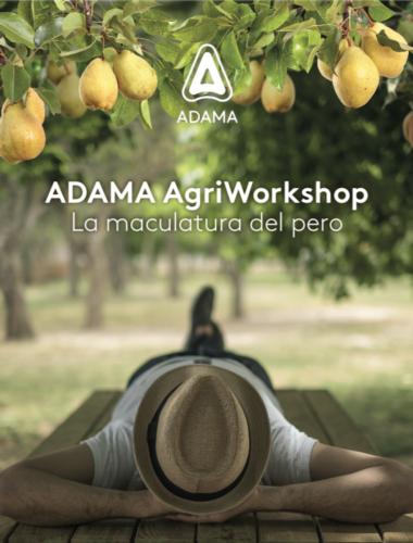 adama-agriworkshop-fonte-adama