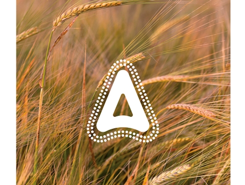 adama-cereali-2016.jpg