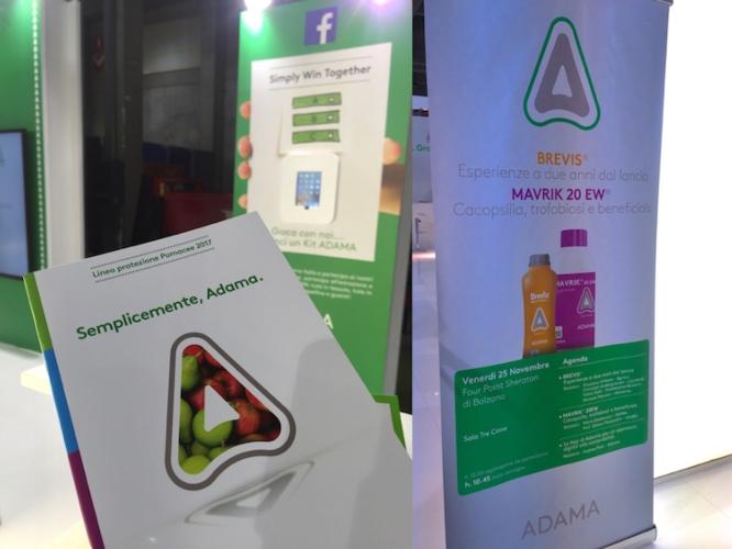 adama-italia-interpoma-2016-brevis-mavrik-app