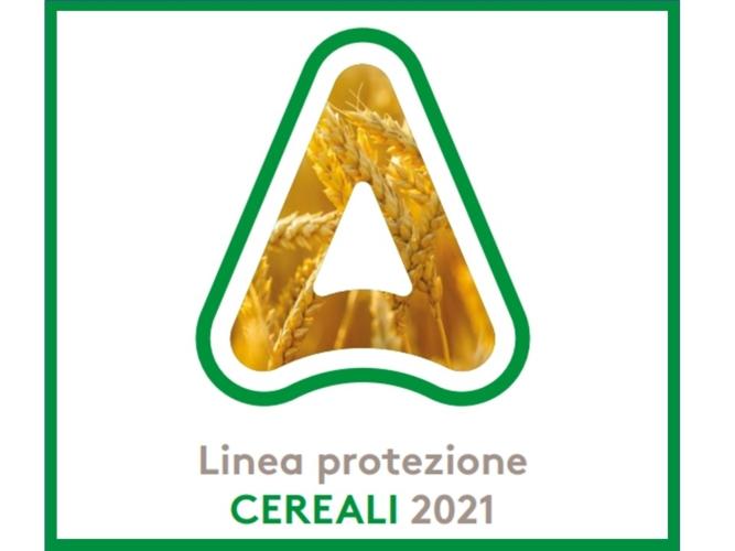 adama-linea-cereali-2021.jpg