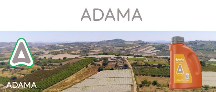 adama-prodotto-brevis-fonte-adama.png