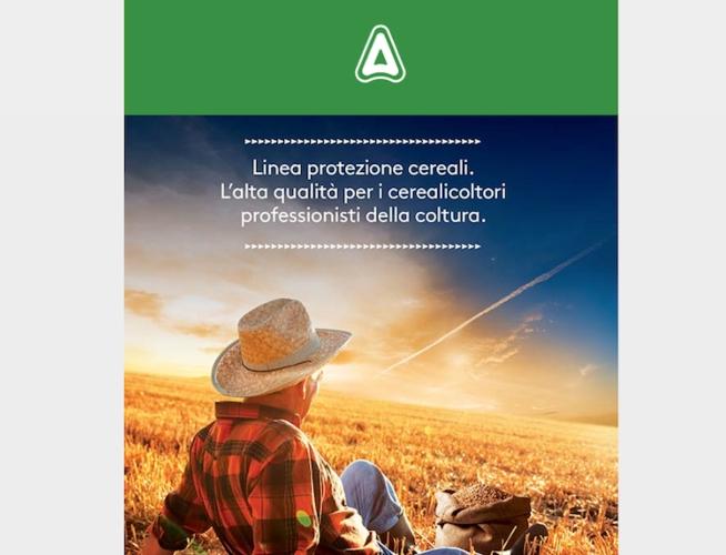 adama-protezione-cereali-2019.jpg