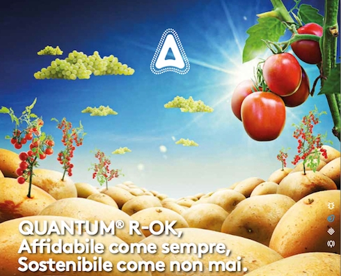 adama-quantum-r-ok-apertura.jpg