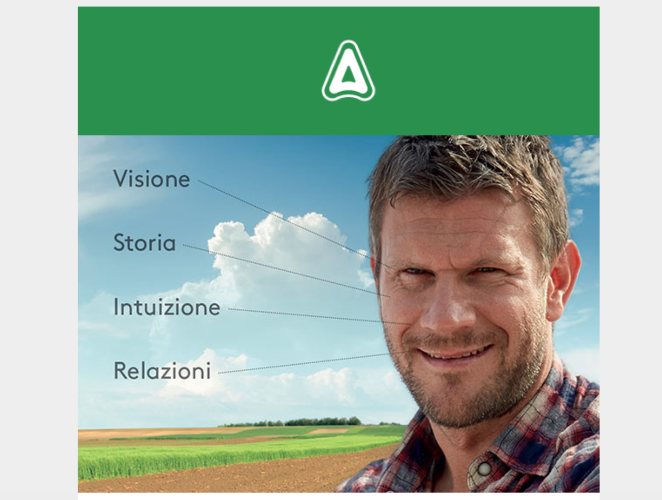adama-sito-app