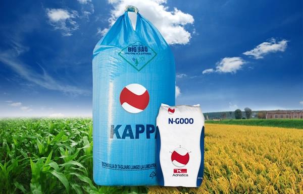 adriatica-fertilizzanti-ngooo-azotati