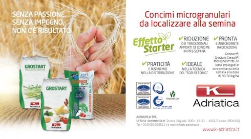 adriatica-fertilizzanti-passione