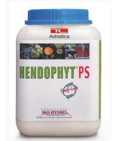 adriatica-hendophyt-confezione-2016