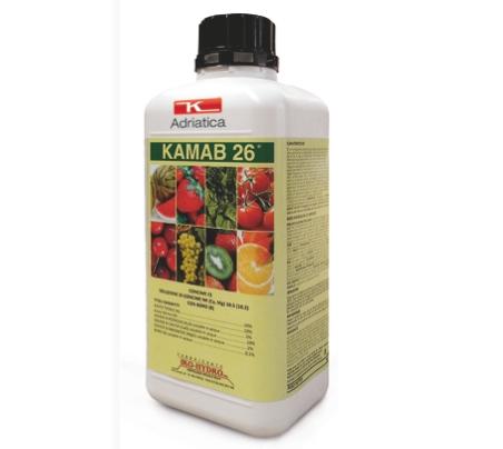 adriatica-kamab-26-confezione