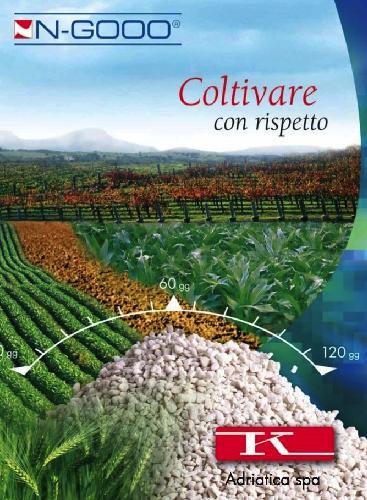 adriatica-kappa-fertilizzante-n-gooo-copertina