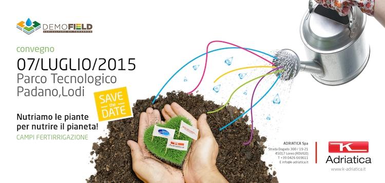 adriatica-nutriamo-piante-per-nutrire-pianeta-7luglio2015