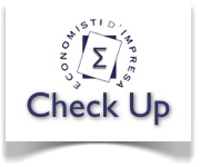 aei-check-up-aziendale-agricoltura-questionario-link-150