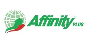 affinity-plus-sumitomo-logo.jpg
