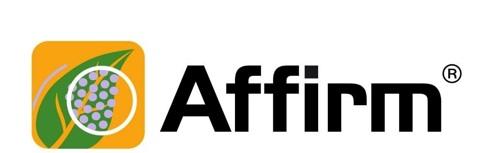 affirm1