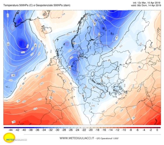 affondo-freddo-mediterraneo-aprile-pasqua