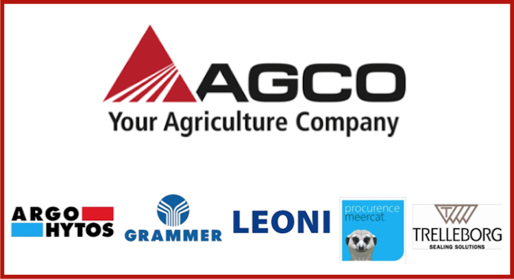 agco-fornitori-virtual-supplier-event-2020.jpg