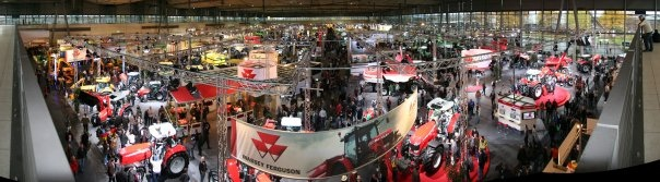 agco-panoramica-stand-agritechnica.jpg