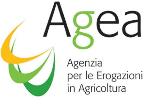 agea-logo1