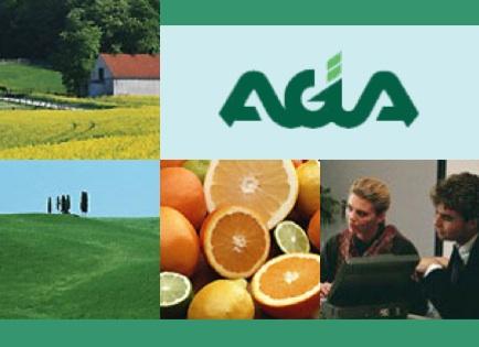 agia-associazione-giovani-imprenditori-agricoli-logo
