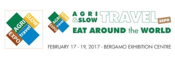 agri-travel-slow-expo-2017