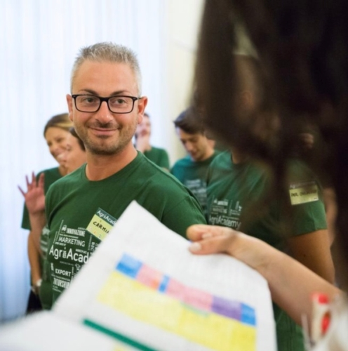 agriacademy-agricoltore-20180719