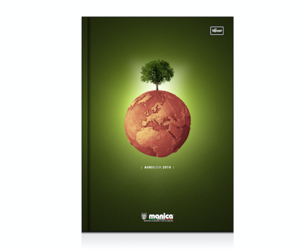 agribook-catalogo-2019-fonte-manica.png