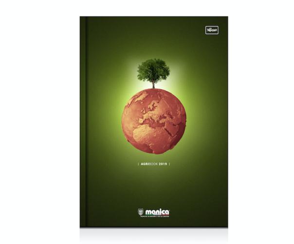 agribook-catalogo-2019-fonte-manica