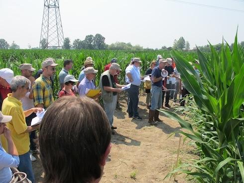 agricola2000-2015-presentazione