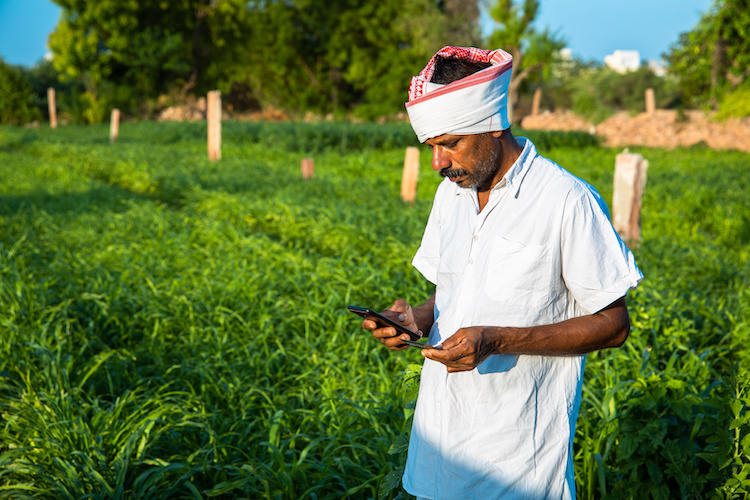 agricoltore-indiano-app-agricoltura-digitale-by-gajendra-adobe-stock-750x500.jpeg