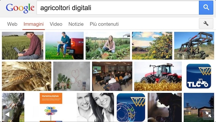 agricoltori-digitali-20-contadini-internet-by-google-screenshot-cspadoni.jpg
