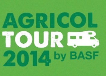 agricoltour-2014-logo-sito