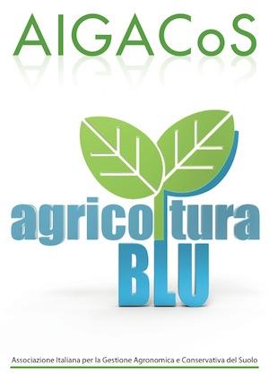 agricoltura-blu.jpg