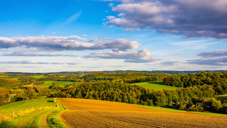 agricoltura-campi-germania-by-john-smith-adobe-stock-750x422.jpeg