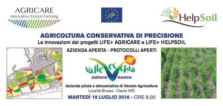 agricoltura-conservativa-di-precisione
