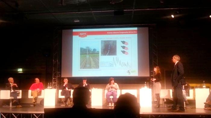 agricoltura-di-precisione-ivano-valmori-mutti-by-seedsandchipsweb.jpg