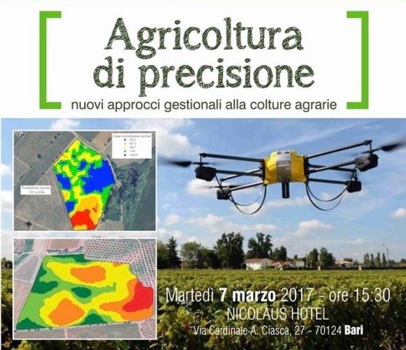 agricoltura-di-precisione-nuovi-approcci-gestionali-alle-colture-agrarie