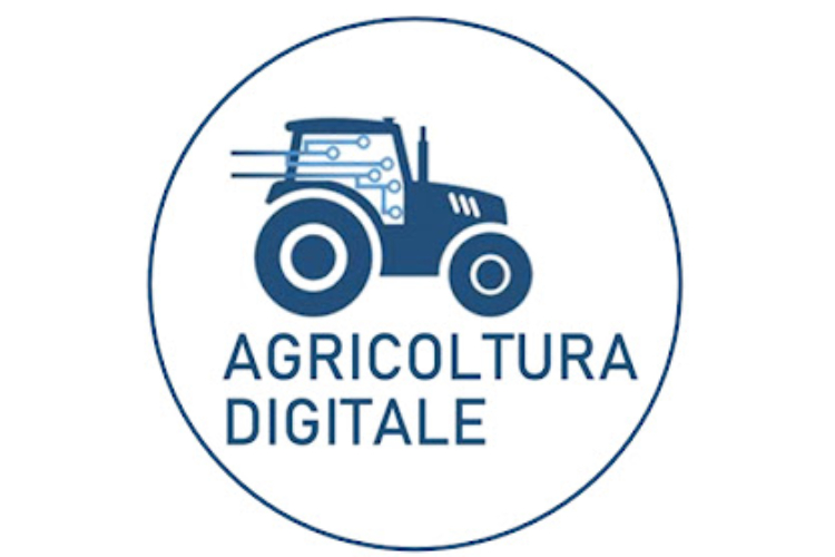 agricoltura-digitale-750x500