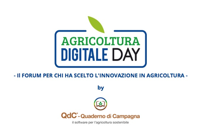 agricoltura-digitale-day-20180511