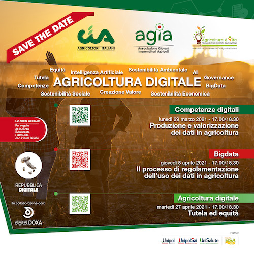 agricoltura-digitale-tre-appuntamenti-agia-cia-save-the-date