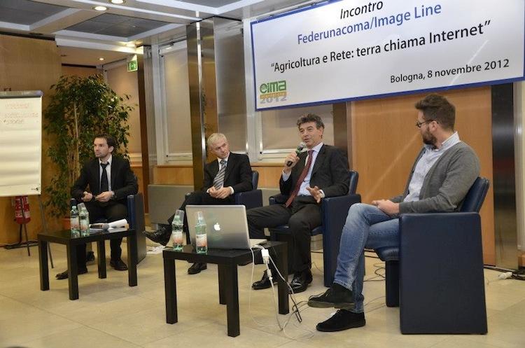 agricoltura-e-rete-convegno-terra-chiama-internet-relatori