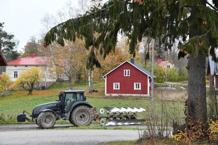 agricoltura-finlandia-comm-europea-750x500
