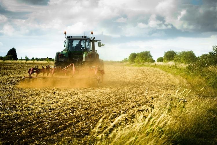 agricoltura-lavoro-agricolo-agricoltore-trattore-macchine-agricole-contoterzismo-agromeccanici-campo-campi-by-antbphotos-fotolia-750x5001