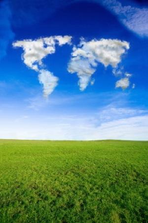 agricoltura-mondo-notizie-rassegna-stampa21