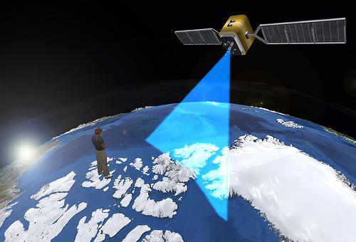 agricoltura-precisione-satellite-byflicrkcc20-hackshaven.jpg