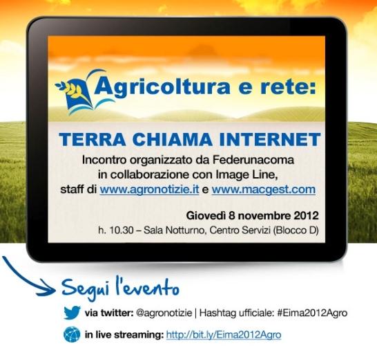 agricoltura-rete-terra-chiama-internet-convegno-eima-8-11-2012.jpg