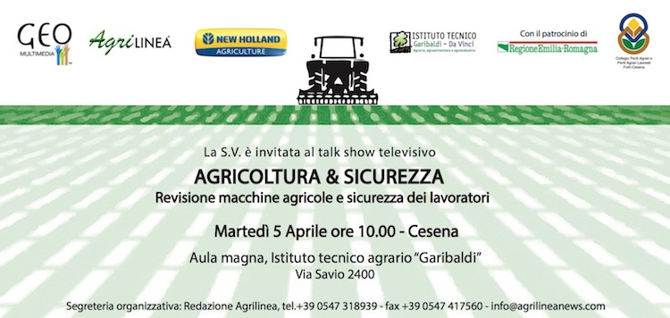 agricoltura-sicurezza-agrilinea-20160405